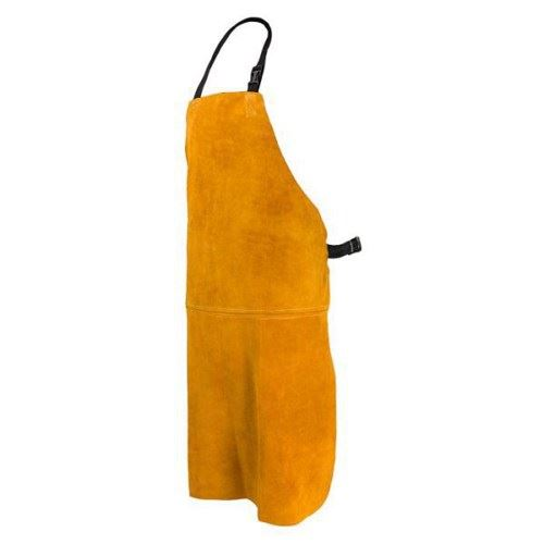 Masterweld Leather Apron